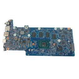 Dell Chromebook 5190 2-in-1 Laptop Motherboard 4GB PC1G3