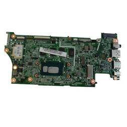 Acer Chromebook C720 Laptop Mainboard Motherboard 4GB NBSHE1