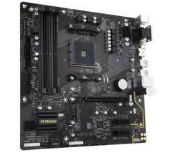 ga a320ma m 2 motherboard cpu am4