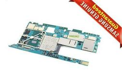 Samsung Galaxy Book 12 SM-W720 Motherboard Logic Board Intel