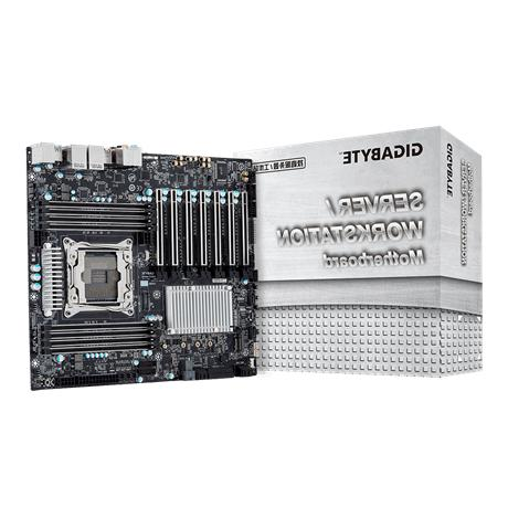 mw51 hp0 motherboard bx30324