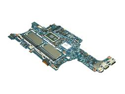L53568-601 448.0GB12.0011 HP MOTHERBOARD SYSTEM i7-8565U WIN