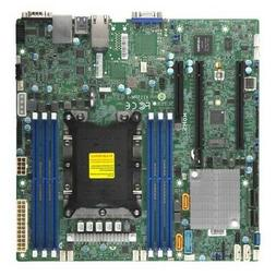 Supermicro MBD-X11SPM-F-O Motherboard Xeon Single Socket S36