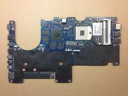 NEW Dell Alienware M14x R2 Motherboard NVIDIA 650M 2GB RH50G